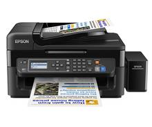 Epson L565W WIFI Multifunction Inkjet Printer